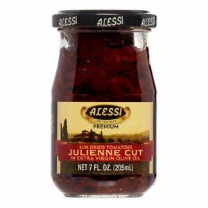 Alessi-Julienne-Cut-Sun-Dried-Tomatoes-In-Extra-Virgin-Olive-Oil-7fl-oz