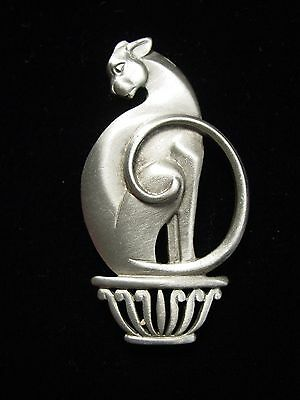 Jonette Jewelry Collection On EBay!