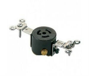 image is loading 208-240-volt-3-wire-twist-lock-receptacle-
