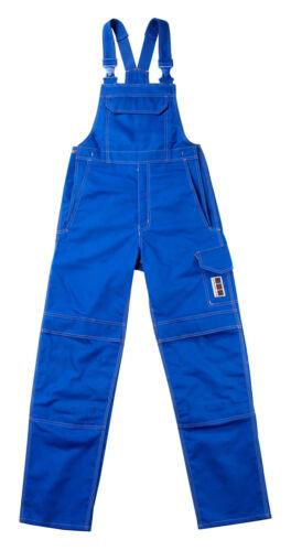 Mascot Workwear Freibourg Bib Brace