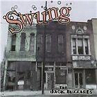 Jack Buzzards - Swung (2011)