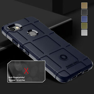 For-Google-Pixel-3a-XL-3XL-Case-Shockproof-Hybrid-Rugged-Rubber-Slim-Armor-Cover