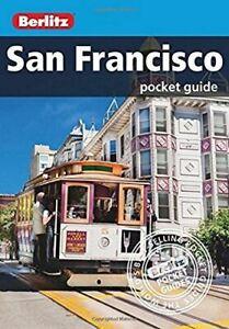 Berlitz-Pocket-Guide-San-Francisco-Latest-Edition