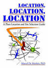 Location, Location, Location by Taylor & Francis Inc (Paperback, 2007)