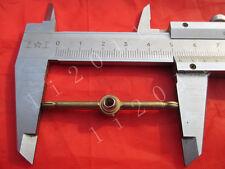 1 pcs New sax repair parts ,connect  pole