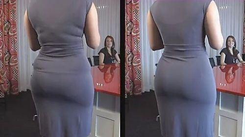 Anti Cellulite Caffeine Infused Slimming Shaper Sleeveless Control Bodysuit