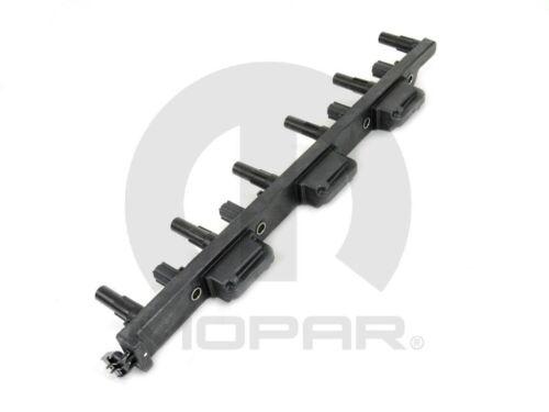 Ignition Coil-VIN S Mopar 56041476AB