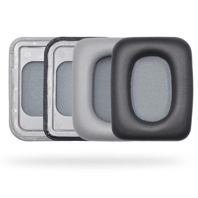Replacement Earpad Foam Ear Pads Cushions Headband for Inspiration  headphones