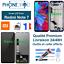 Ecran-complet-LCD-tactile-Xiaomi-Redmi-Note-7-Outils-stock-FR miniatura 1