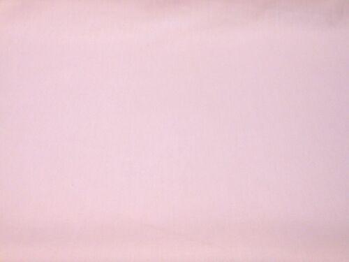 """Spechler Vogel 403-60/"""" wide Pink Blush Imperial Batiste"""