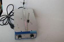 Ika Shuttler Titer Plate Plate Shaker Mixer Microplate Vortexer Mts 2 Vortex