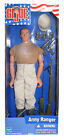 Hasbro G.I. Joe Army Ranger Action Figure