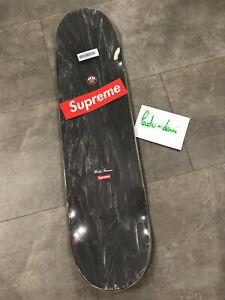 Supreme-Tupac-Hologram-Skateboard