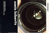 Annie Leibovitz [VHS], , Very Good,