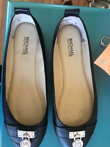 Michael-Kors-Womens-Shoes