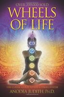 Wheels Of Life: A User`s Guide To The Chakra System (llewellyn`s Age Series) on sale