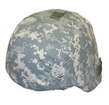 MICH ARMY DIGITAL Nyco Helmet Cover L/XL by TRU-SPEC 5970