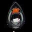 miniature 16 - Youth Kids Motocross Helmet Child Small Medium Large XL DOT ATV UTV MX OffRoad
