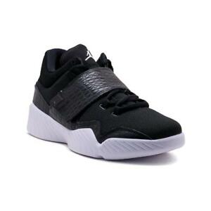 19f3a476a547 Nike JORDAN J23 Men s Basketball Training Shoes Black 854557 010