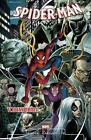 Spider-Man: Todesspirale von Dan Slott (2016, Kunststoffeinband)