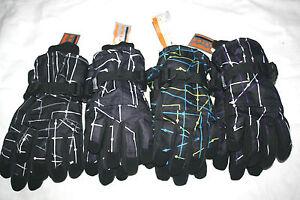 Skihandschuhe, Thermohandschuhe, Handschuhe Aus Schweden, Thermofibre !!! Neu !! Krankheiten Zu Verhindern Und Zu Heilen
