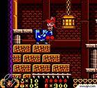 Shantae (Game Boy Color, 2002)