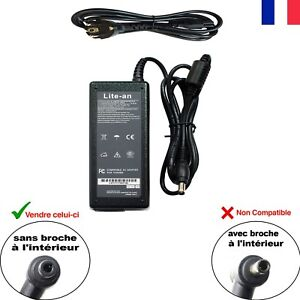 Chargeur-d-039-Alimentation-19V-4-7A-90W-Pour-Asus-ADP-90YD-B-EXA1202XH-EXA1202YH