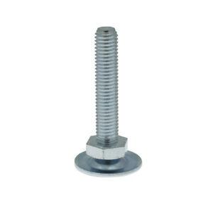 8-Pack-Metal-Adjustable-Feet-M10x70mm-Threaded-Feet-Screw-In-Appliance-Feet