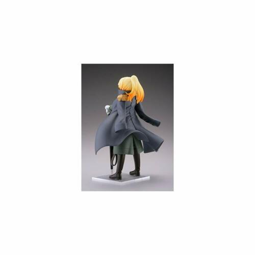 Kirby PUPUPU FRIENDS Rick and Kirby Plush Doll 30cm F//S