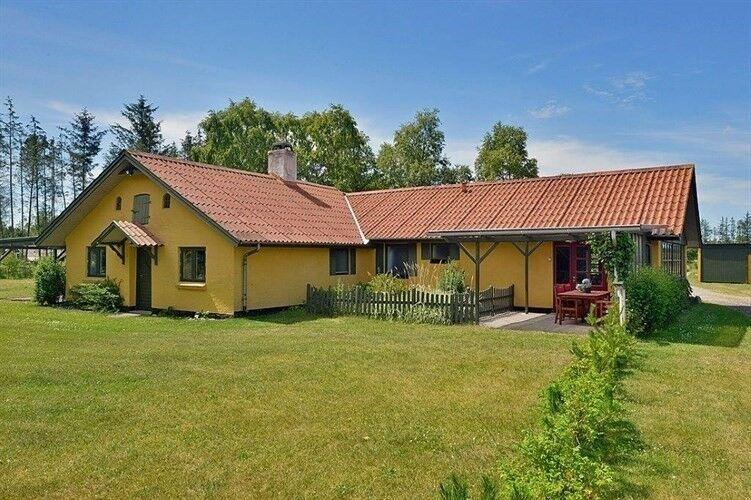 sommerhus, Skagen, 22