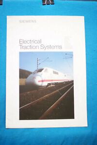 Electrical-Traction-Systems-Article-Reprints-15-pages-1988