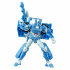 Hasbro Transformers Generations War for Cybertron Deluxe Chromia Action Figure - Siege Chapter (E3539)