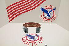 4L60, 4L60E Band Alto Wide Red Eagle Powerband High Performance 1982+ 4L60/4L60E