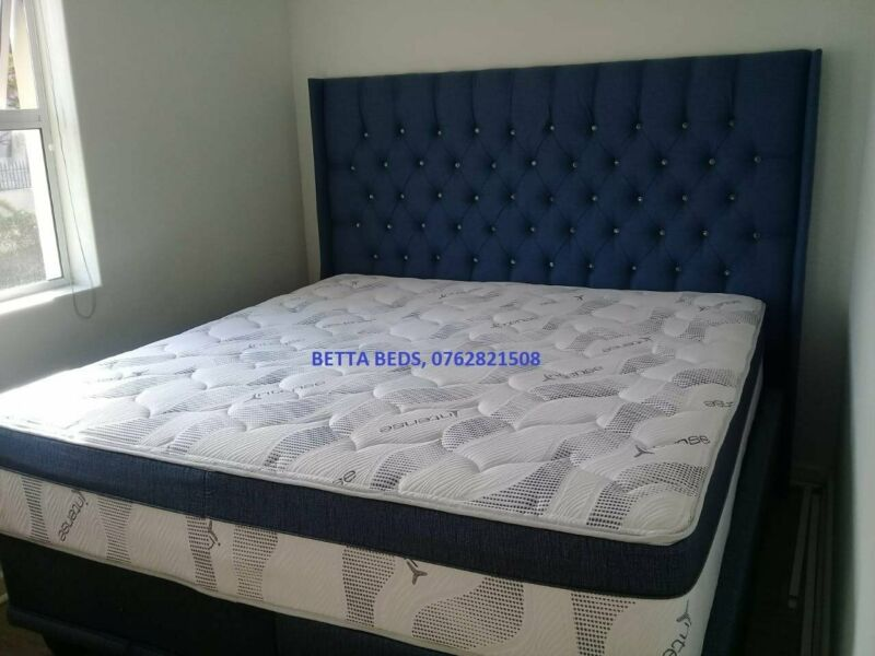 BEDS - AFFORDABLE AND EXCELLENT QUALITY