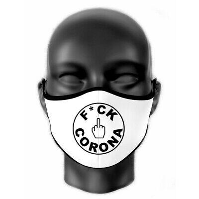 Maske angerfist ohne gespuis