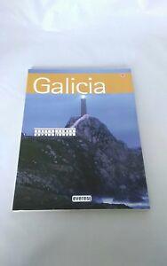 Recuerda-Galicia