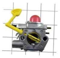 Poulan Carburetor 545081831 Bvm200vs, Ppb430vs Vs2000bv Blower Walbro Wt-847
