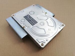 "1990! vintage HDD 52MB Quantum ProDrive LPS ""52AT"" 950-50-9105 Festplatte"