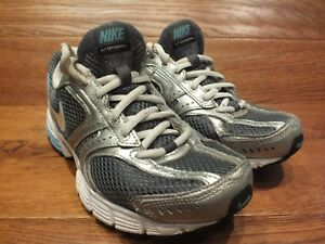 About Running Skyraider 5 Details 2 Casual Shoes Air Uk 5 38 Nike Eu Trainers Yb7fgymv6I