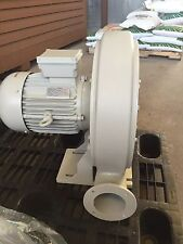 ELEKTROR HRD60FU-105/6.5 Blower Fugi