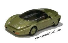 1991 Lamborghini Sogna Art&Tech 1:43 YOW MODELLINI scale model kit