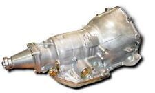 "Chevy Turbo 350 6"" Short Shaft  Performance Stage 2 Transmission  650+HP"