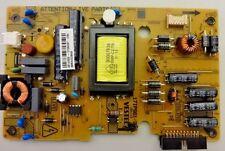 VESTEL 17IPS61-2 / 17IPS61-3 Power Board Diodes Repair Kit - TOSHIBA BUSH LED TV