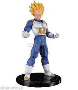 Bandai-Tamashii-Dragonball-Z-Figuarts-Zero-EX-Super-Saiyan-Vegeta-Figure-Statue