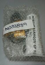 Dewalt N032839 Service Kit For Sds Rotary Hammer