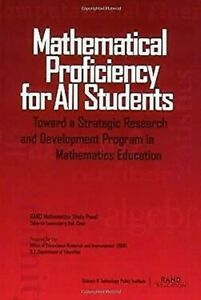 Mathematical-Proficiency-for-All-Students-Toward-a-Strategic-Research-and-Deve