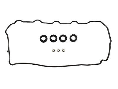 Valve Cover Gasket Set Fits for TOYOTA CAMRY AVALON LEXUS NX300H ES300H  VS50721