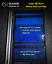 "1 XL Pocket Lure Storage Bag Large 32/"" X 12/"" Five Big Game Lure Pockets"