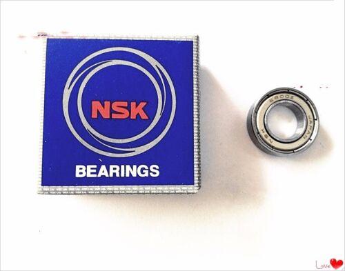 Bearing High Precision Ball Bearing 6906 6907 6908 6909 6910 ZZ x 1Pcs