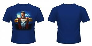 Teen-Wolf-MJF-80s-Movie-Officially-Licensed-Various-Sizes-T-Shirt